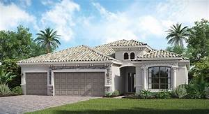 Pin, By, Angela, Howard, On, Florida, Homes
