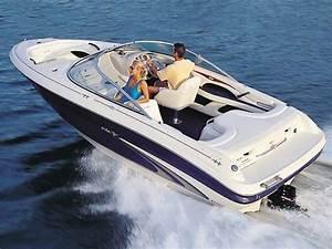 Sea Ray 190 Ski Ray Boats For Sale