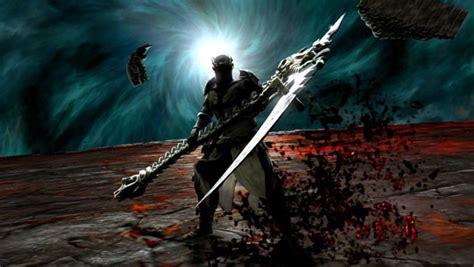 scythe dantes inferno wiki fandom powered  wikia