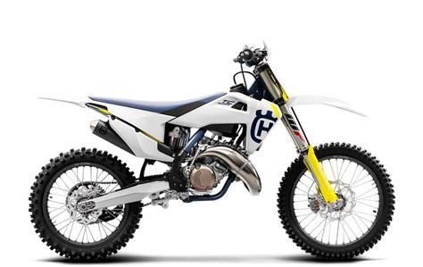 Enduro Te 250 And Husqvarna Moto Cross Fc 250 husqvarna motorcycles uruguay motos enduro motocross y