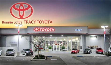 Tracy Toyota by Tracy Toyota Car Dealership In Tracy Ca 95304 Kelley