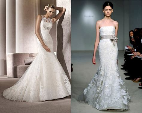 Spring 2012wedding Gowns