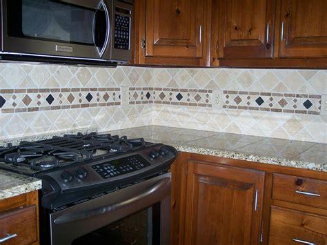 exles of kitchen backsplashes kitchen backsplash jpg from shower pan installation