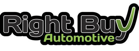 buy auto ham lake mn read consumer reviews