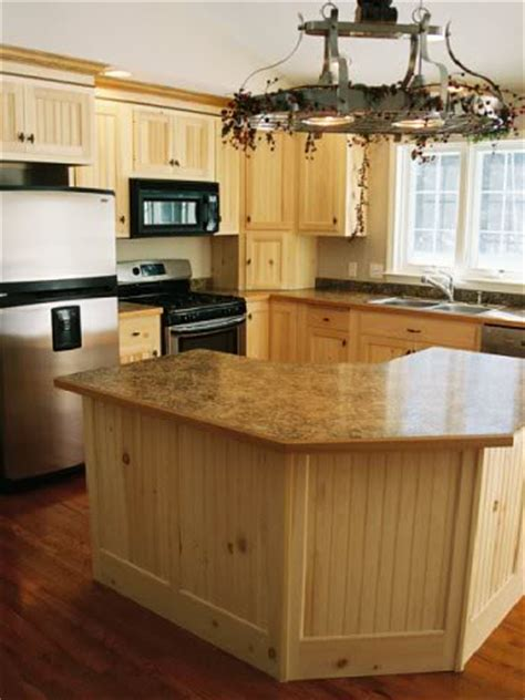 poplar wood kitchen cabinets poplar wood cabinets easy diy woodworking projects step 4312