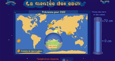 sciences de la vie et de la terre bidouilles et manips cit 233 des sciences et de l industrie