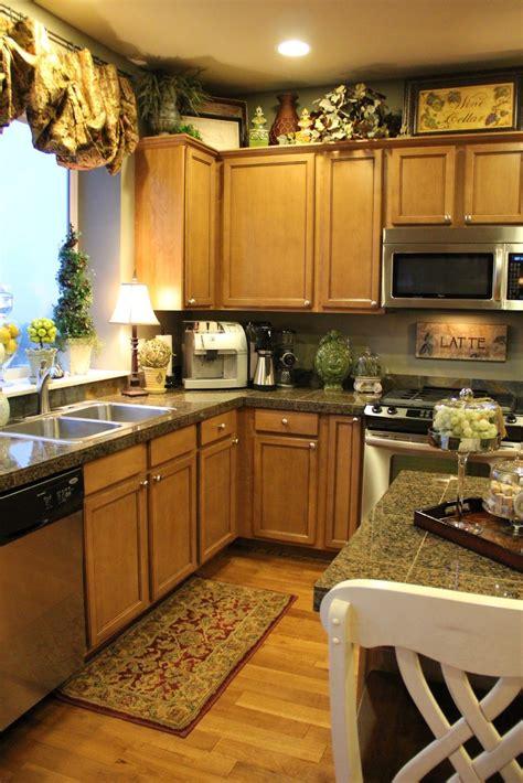 jpg  pixels classy kitchen decorating