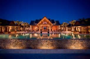 Vacation Homes Jamaica