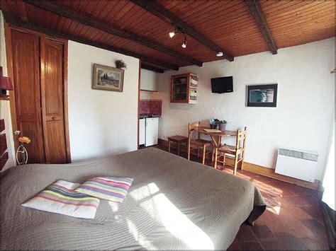 chambre d hote six fours location chambre d 39 hôtes n g973 à six fours les plages