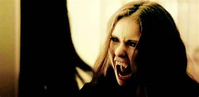 Vampire Gifs Vampires