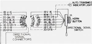 1963 chevrolet impala headlight switch wiring diagram for 60 impala ignition switch chevytalk free restoration and repair
