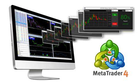 mt4 trading metatrader 4 mt4 trading platform for forex market