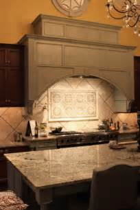 kitchen countertops and backsplash ideas kitchen designs sleek marble kitchen countertop kitchen backsplash designs classic chandelier