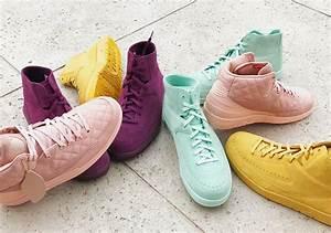 Air Jordan 2 Decon Release Date - May 2017 | SneakerNews.com