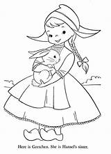 Coloring Holland Pages Rabbit Dutch Children Patch Finland Qisforquilter Stitch Pea Sheets Flag Cross Bible Para 1954 Lands Embroidery Colouring sketch template