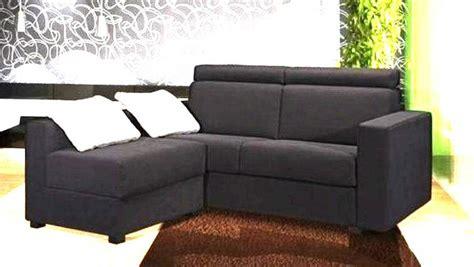 canapé convertible petit espace canapé d angle convertible petit espace chaise idées