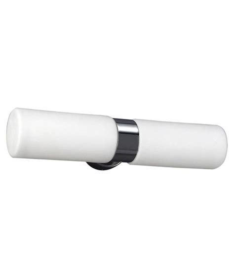 philips mybathroom wall light 34006 11 76 qwz802 nile