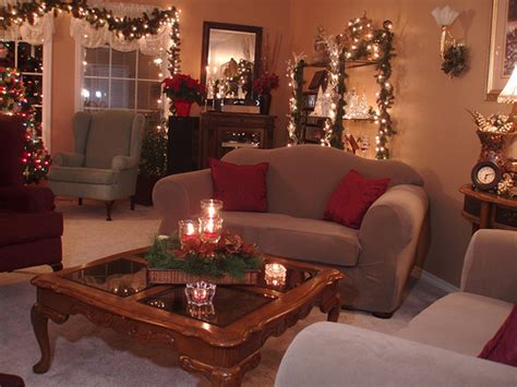 living room coffee table decorating ideas inspirational letters by millie 20 days of holiday