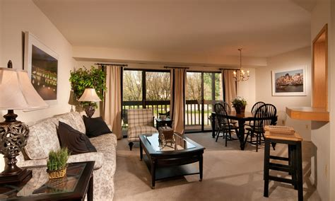 one bedroom apartments in md 2 bedroom apartments in md 1 bedroom apartments in md