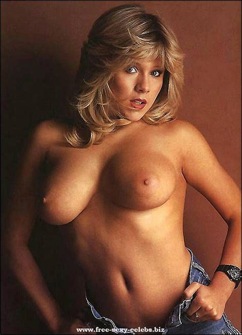 Samantha Fox Porn Pic Eporner