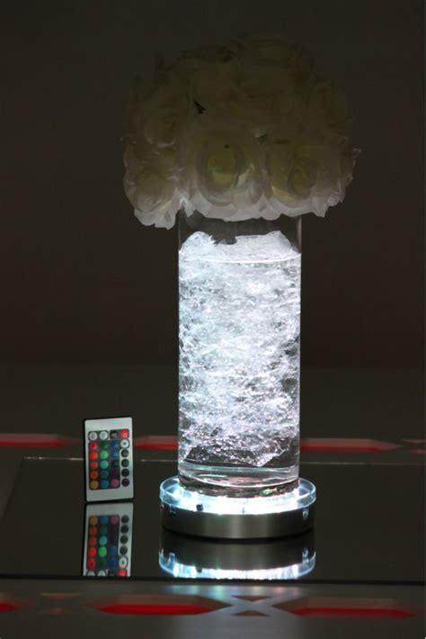 get cheap plastic vases for centerpieces