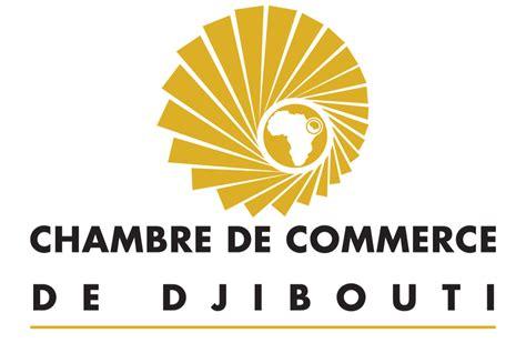 chambre de commerce de melun 77 séminaire sur la communication des dirigeants du 4 au 5