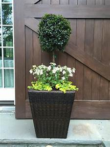 Planters. outstanding extra large outdoor planters: extra ...