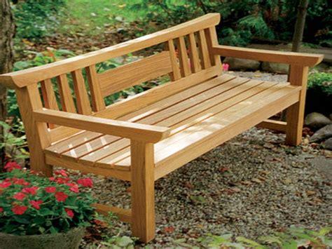 bench  outdoors wooden garden bench plans outdoor