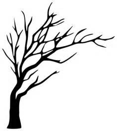 bathroom design templates the 25 best tree outline ideas on tree