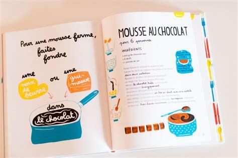 le grand livre de cuisine des enfants odrai et louis
