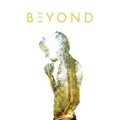 Release: Naâman - Beyond