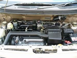 Perodua Kelisa Engine Number Location