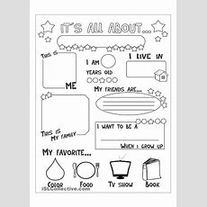 Best 20+ Introduction Activities Ideas On Pinterest  Esl First Day Activities, Student Ice