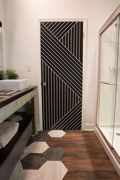 best 25 painters design ideas geometric wall paint paint patterns for