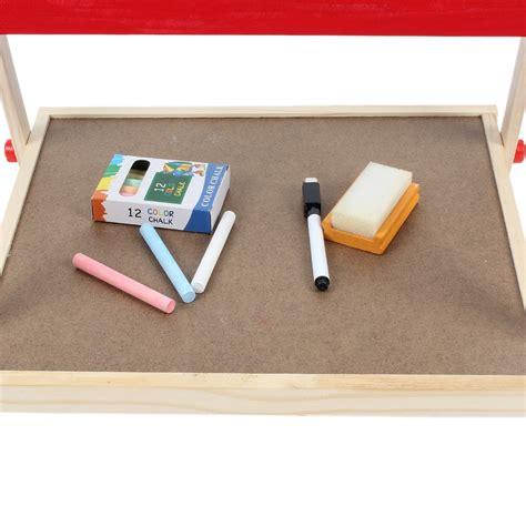klimmzugstange zum hinstellen kindertafel 2 in 1 maltafel schultafel kinderstaffelei standtafel magnettafel standkindertafel