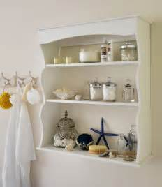 kitchen wall shelves ideas wall shelving ideas for your kitchen storage solution traba homes