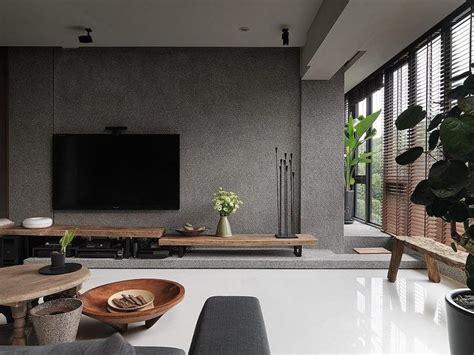 zen style home interior design top 25 best zen style ideas on scandinavian