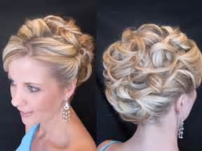 20 glamorous wedding updos 2017 wedding hairstyle ideas - Updo For Wedding