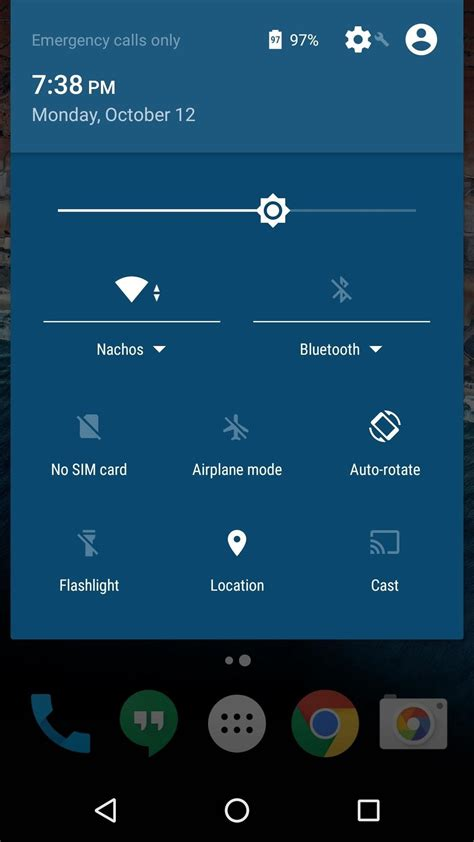 android engine how to theme marshmallow with android s theme