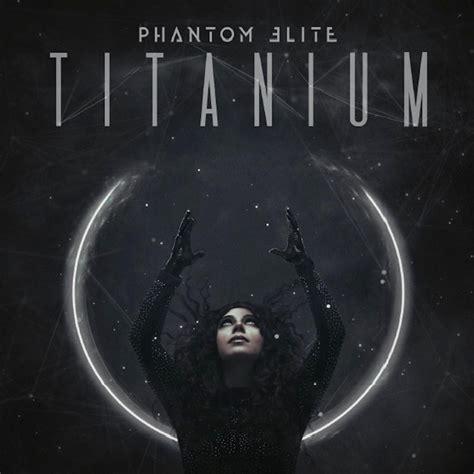 Phantom Elite Archives | Ghost Cult MagazineGhost Cult ...