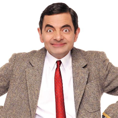 Mr Bean Animated Hd Wallpapers - all hd wallpapers mr bean hd wallpaper