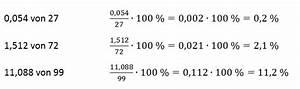 Umkehrfunktion Online Berechnen : prozentsatz berechnen aufgaben und l sungen ~ Themetempest.com Abrechnung
