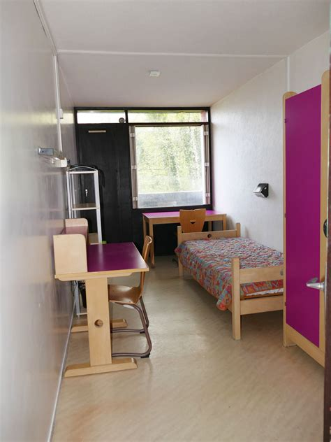 location chambre etudiant meuble chambre etudiant raliss com