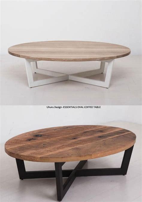 godwin 39 s furniture and las 25 mejores ideas sobre mesas bajas en