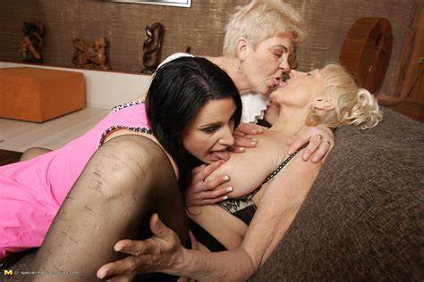 Welcome To The Underboobs Granny Welcome To Our Sensual Old And Youthful Lezbi Parties