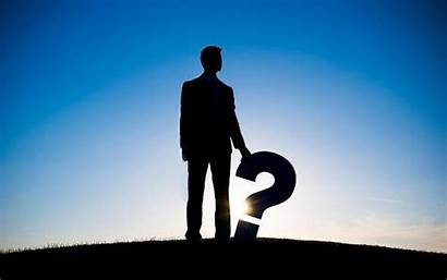 Questions Answers Important Lifes Fable Mind Morning