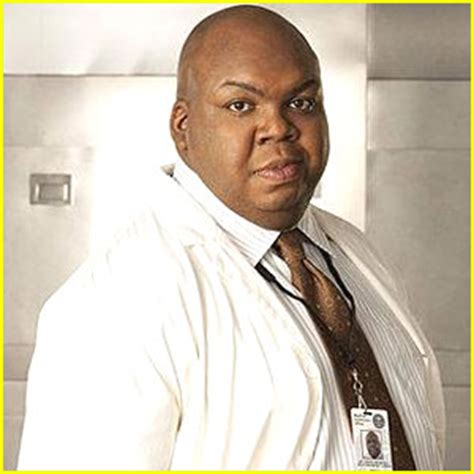suite on deck character dead the suite on deck s windell d middlebrooks cause of