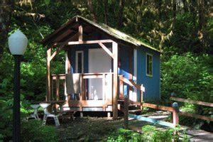 Big Spruce Rv Park Boat Rental by Best Spots To Rv And C On Oregon Coast Tillamook County