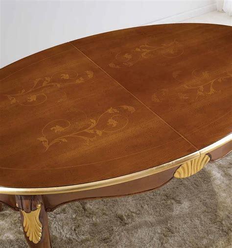 colore sala da pranzo tavolo ovale da soggiorno e sala da pranzo colore legno