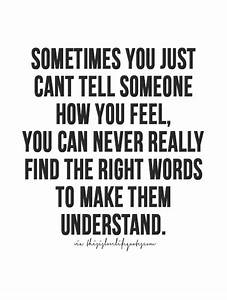 Best 25+ Misund... True Love Missunderstanding Quotes